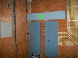 How Much Does It Cost To Rewire A Chandelier Wattage Electric Scranton Electrician Electricians In Scranton