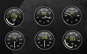 nissan almera diagnostic tool torque pro obd 2 u0026 car u2013 android apps on google play