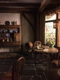 Country Style Homes Interior Tudor Style Homes Interior Tudor House Interior Country House