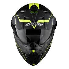 mens motocross helmets popular mens motocross helmet buy cheap mens motocross helmet lots