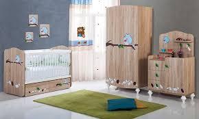 cora chambre bébé chambre bébé cora 58 images chambre bébé pas chère but fr