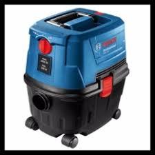 Power Vaccum Power Vacuum For Sale Power Vacuum Cleaner Prices Brands
