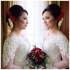 Wedding Dress Bandung 45 Best Batak Wedding Images On Pinterest Jakarta Kebaya And