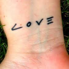 22 inspiring depression tattoos tattoo depression tattoo and