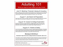 Resume And Job Search Services by Adulting 101 Job Search U0026 Preparation Simsbury Ct Patch