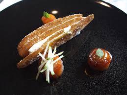 france3 fr cuisine l assiette chenoise in reims 3 michelin review