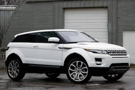 90s land rover for sale 2012 land rover range rover evoque coupe autoblog