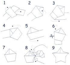 how to make origami things origami things to make embroidery