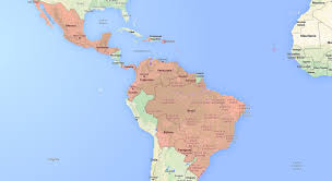 map of usa zika zika virus what you need to about the global health