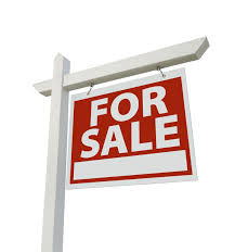 for sale sign baptist church princeton in