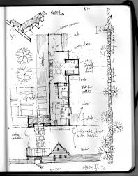 simple to build house plans modern farmhouse archives robert swinburne vermont architect