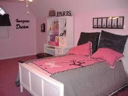 client room decor sweet paris bedroom ideas decorations for hampedia