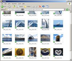 Instagram For Pc Updated Solved Posting Photos To Instagram From Your Desktop