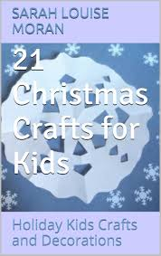 cheap best christmas crafts kids find best christmas crafts kids
