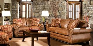rustic livingroom furniture about the rustic living room furniture pickndecor