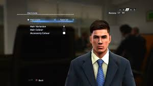 pes 2013 hairstyle pes space patch v3 pes 2013 pes space
