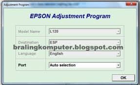 resetter epson l120 esp resetter epson l120 free download driver collection