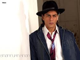 best shahrukh khan wallpapers wide hdq cover wallpapers collection