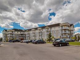 north east calgary real estate north east calgary condos for sale