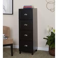 Furniture Filing Cabinets Filing Cabinets U0026 File Storage Shop The Best Deals For Nov 2017