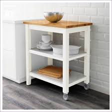 kitchen room portable kitchen island with butcher block top