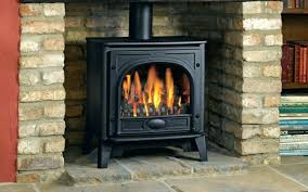 natural gas fireplace prices thesrchinfo stovers