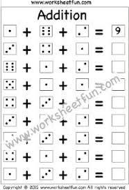 adding 3 numbers u2013 five worksheets addition worksheets