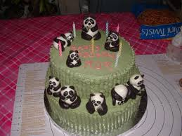 panda cake template panda cake template 28 images 25 best ideas about panda cakes