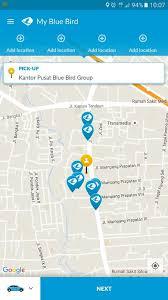 hyperdia japan rail search apk apk my blue bird for android baru