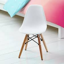 Childrens Desks White by Kids Desk Chairs Collection To Buy Herpowerhustle Com