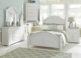 buy summer house i bedroom set by liberty from www mmfurniture com