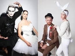 creative halloween costumes for couple ikifashion
