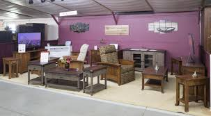home interior wholesalers lancaster county showcase all american wholesalers
