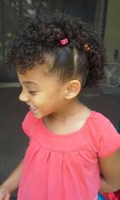 hair dos for biracial children pretty hairstyles for hairstyles for mixed toddlers with curly hair