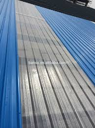 Clear Corrugated Plastic Roof Panel Greenhouse by Clear Polycarbonate Corrugated Sheet Greenhouse Skylight 1mm