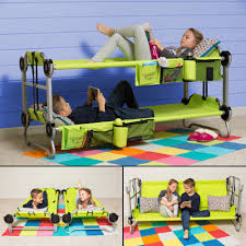 Bunk Bed Cots Top 3 Best Cing Bunk Bed Cots Review Buyer S Guide 2016