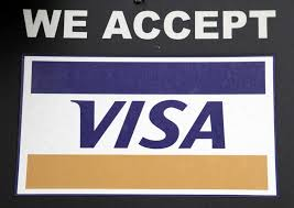credit card applications could soon require selfies times union