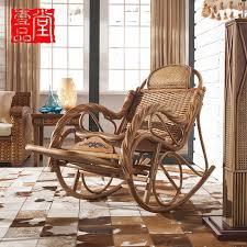 Bamboo Rocking Chair China Making Bamboo Furniture China Making Bamboo Furniture