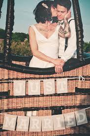 ashley holt u0027s wedding cake boss tlc