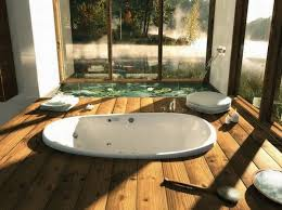 relaxing bathroom ideas beautiful and relaxing bathroom design ideas