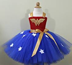 halloween costumes super heros wonderwoman tutu dress wonder woman costume wonderwoman dress