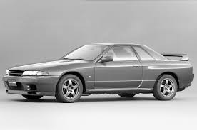 nissan skyline videos youtube nismo to start selling r32 parts again