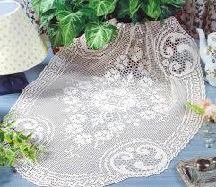 home decor crochet patterns part 134 beautiful crochet patterns