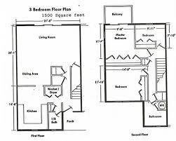 4 unit apartment building plans 2 story apartment floor plans
