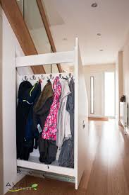 Hanging Clothes Rack From Ceiling Best Bedroom Clothes Rack Ideas Rugoingmyway Us Rugoingmyway Us