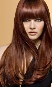 best over the counter demi hair color 10 reasons why you shouldn t use box color