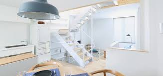 Small Home Design Japan Home And Interior Inspirationseek Com Part 10