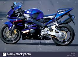 honda fireblade engine cycle sports motor cycle sportsman honda fireblade blue