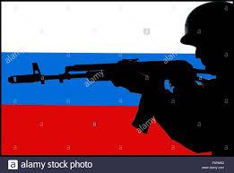 Soviet Russian Flag Russian Flag Usa Map Guide 2016