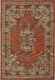 Terracotta Area Rugs by 1077 Best Rug For Sun Room Images On Pinterest Sun Room Area